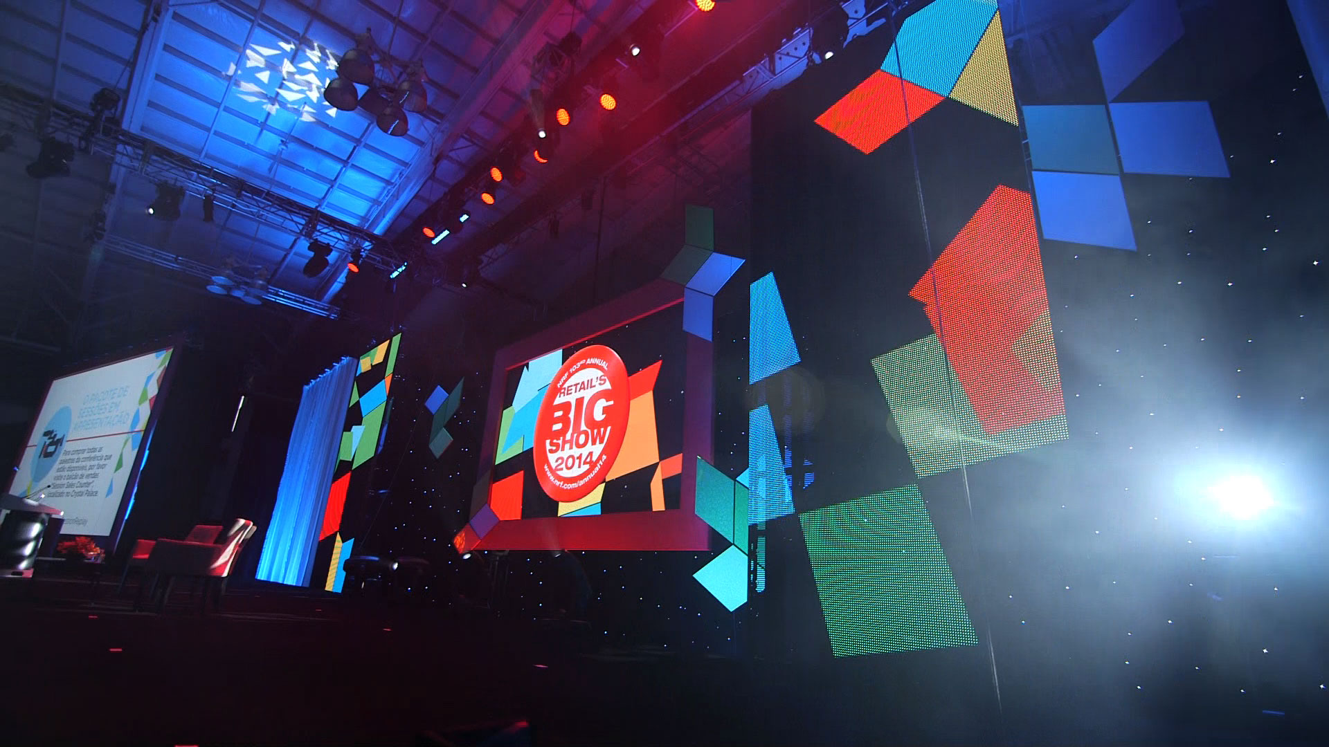 LAI-Video-NRF-2014-BIG-Show-Stage-LED