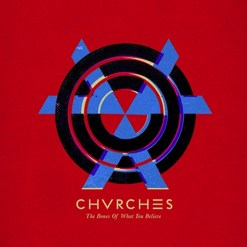 chvrches_the_bones_of_what_1380536426