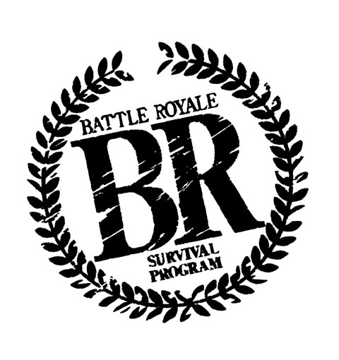 battle royale | music movies & mashed potatoes